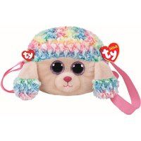 Ty Gear Shoulder Bag - Rainbow - Shoulder Bag Gifts