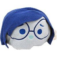 Disney Tsum Tsum 30cm Soft Toy - Sadness