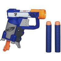 Nerf N-Strike Elite Jolt Blaster - Nerf Gifts