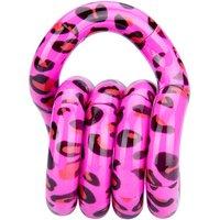 Tangle Wild Fidget - Leopard - Thetoyshopcom Gifts