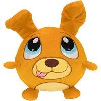 Crunchimals™ Regular Pepi Crunch (Puppy)