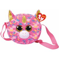 Ty Gear Shoulder Bag - Fantasia - Shoulder Bag Gifts