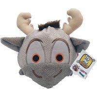 Disney Tsum Tsum 30cm Soft Toy - Sven - Tsum Tsum Gifts