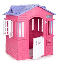 Little Tikes Cape Cottage - Pink Playhouse - Little Tikes Gifts