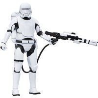 Star Wars Black Series 15cm Figure - First Order Flametrooper - The Entertainer Gifts
