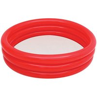 Click to view product details and reviews for Medium 5ft Play Pool Colours Vary.