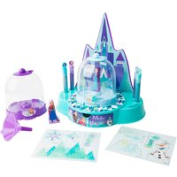 Disney Frozen Sparkle Globe Maker