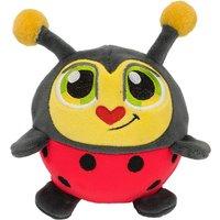 Crunchimals™ Regular Beatrix Crunch (Bumble Bee) - Bee Gifts