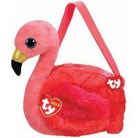 Ty Gear Shoulder Bag - Gilda - Shoulder Bag Gifts