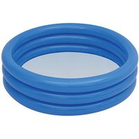 Click to view product details and reviews for Small 3ft Play Pool Colours Vary.