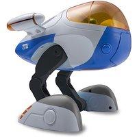 Disney Junior Miles from Tomorrow Vehicle - Starjetter - Miles From Tomorrow Gifts