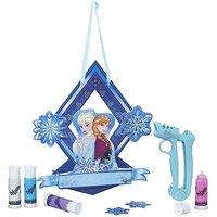 DohVinci Disney Frozen Door Design Kit