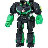 Transformers Combiner Force Grimlock