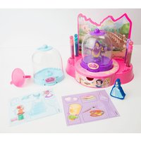Disney Princess Sparkle Globe Maker