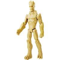 Marvel Guardians of the Galaxy Titan Hero Series - Groot - Guardians Of The Galaxy Gifts