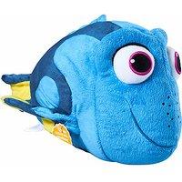 Disney Pixar Finding Dory Whispering Waves Soft Toy - Dory