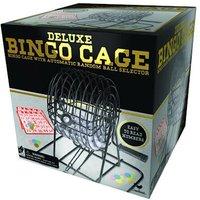 Deluxe Bingo Game - Bingo Gifts