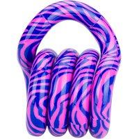 Tangle Wild Fidget - Pink Zebra - Thetoyshopcom Gifts
