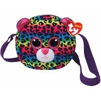 Ty Gear Shoulder Bag - Dotty - Shoulder Bag Gifts