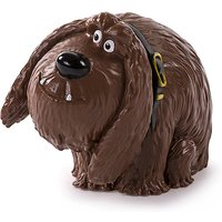 The Secret Life of Pets Poseable Pet Figure - Duke - Pets Gifts