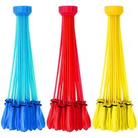 Click to view product details and reviews for Official Zuru Bunch O Balloons 100 Balloons.