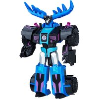 Transformers Combiner Force Thunderhoof