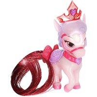 Disney Princess Palace Pets Light Up Figure - Bloom - Pets Gifts