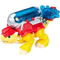 Playskool Heroes Chomp Squad Dino - Water Whipper - Water Gifts