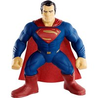 DC Justice League Team Trainers 35cm Figure - Superman - Trainers Gifts