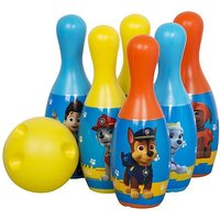 Click to view product details and reviews for Paw Patrol Bowling Game.