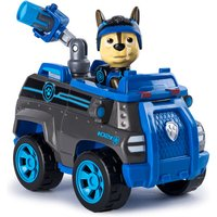 Paw Patrol Mission Paw - Chases Mission Police Cruiser - The Entertainer Gifts
