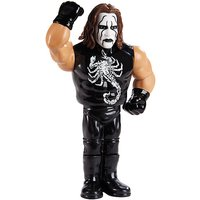WWE Sting Retro App Action Figure - Action Gifts