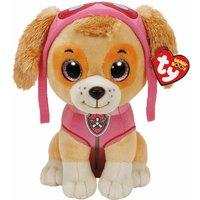 Ty Paw Patrol Soft Toy - Skye Buddy