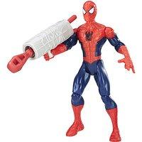 Marvel Spider-Man 15cm Figure - Spider Man - Spider Man Gifts