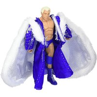 WWE Defining Moments Elite Figure-Ric Flair - Wwe Gifts