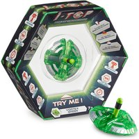 I-Top Action Game - Vortex Green - Action Gifts