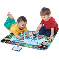 TOMY Aquadoodle - Thomas - Tomy Gifts