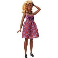 Barbie Fashionistas - Zig & Zag - Barbie Gifts