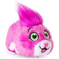 Zhu Zhu Pets Hamster - Sophie - Zhu Zhu Pets Gifts