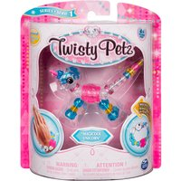 Twisty Petz Single Pack (Styles Vary)