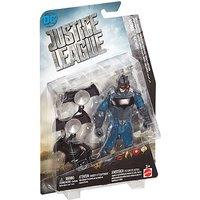 Justice League Knight Ops Batman - Batman Gifts