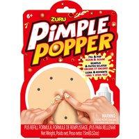 Pimple Popper By ZURU