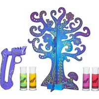 DohVinci Jewellery Tree Kit