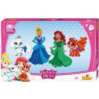 Hama Giant Disney Princess Palace Pets Gift Box - Palace Pets Gifts