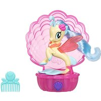 My Little Pony: The Movie Princess Skystar Sea Song - Dolls Gifts