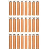 Click to view product details and reviews for Nerf N Strike Elite Accustrike Series 24 Pack Refill.