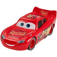 Disney Pixar Cars 3 Lightning McQueen