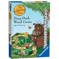 Ravensburger The Gruffalo Game - Ravensburger Gifts