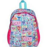 Paw Patrol Skye Backpack - Paw Patrol Gifts