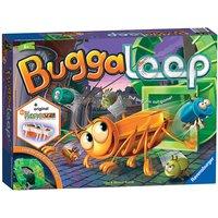 Ravensburger Buggaloop Game - Game Gifts